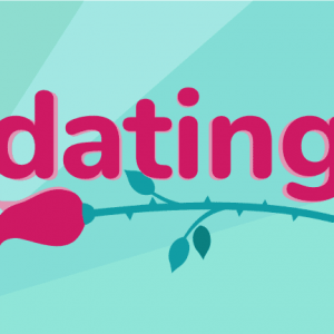 Dating-768x432
