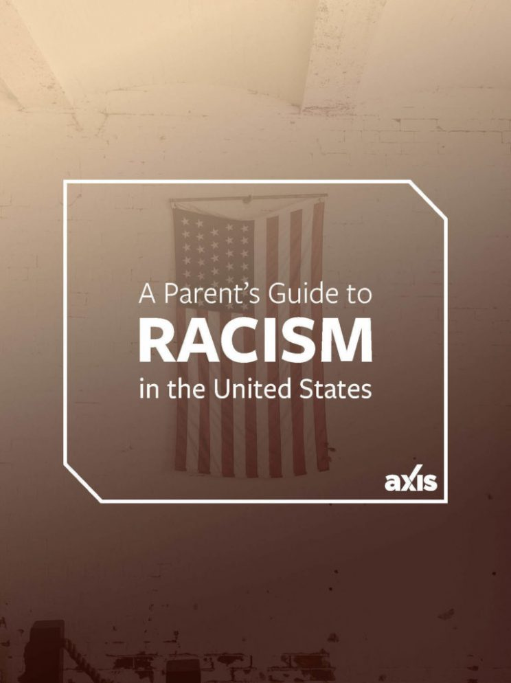 PG_Racism-in-the-US-2-768x1026