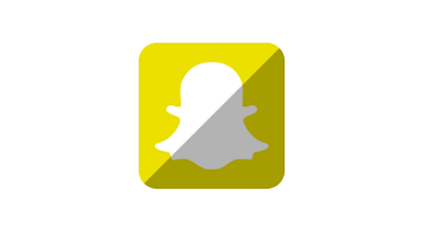 How to Create the Perfect Snapchat Story