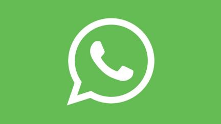How to Use WhatsApp for Ministry